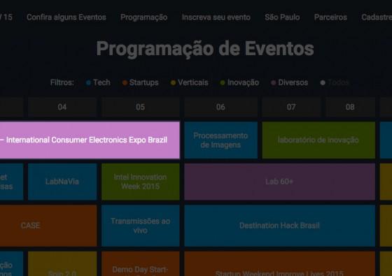 iceeb-destaque-na-sao-paulo-tech-week