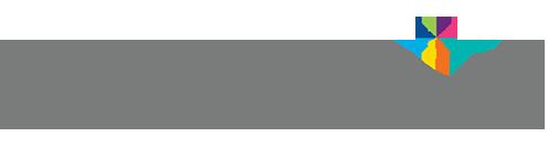 Notícias da EletroExpo 2016