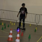 Desafio Balance Scooter